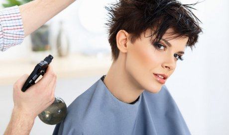 33++ Salon de coiffure longue jumelle inspiration